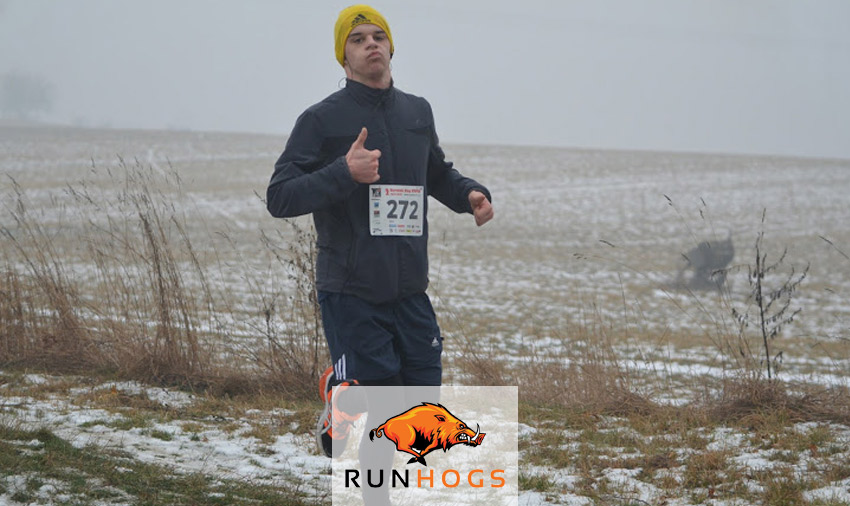 runhogs-184
