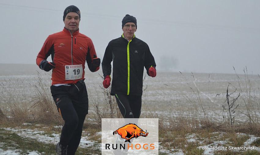 runhogs-185