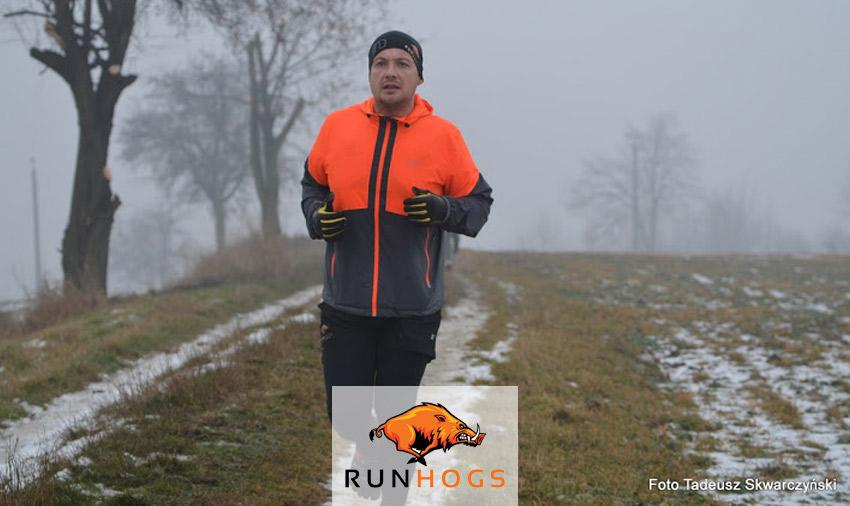 runhogs-189