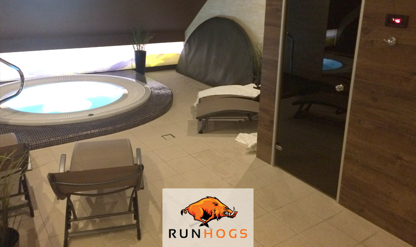 runhogs-197