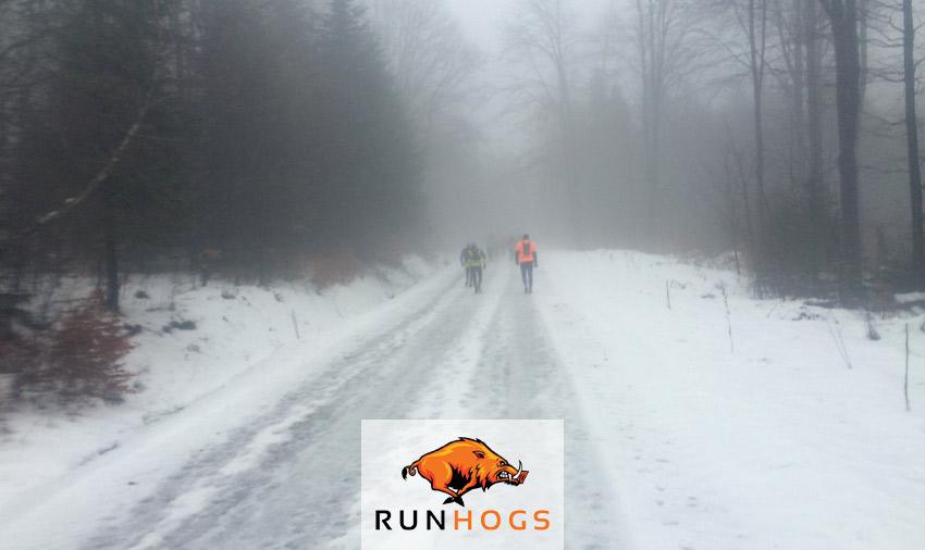 runhogs-202