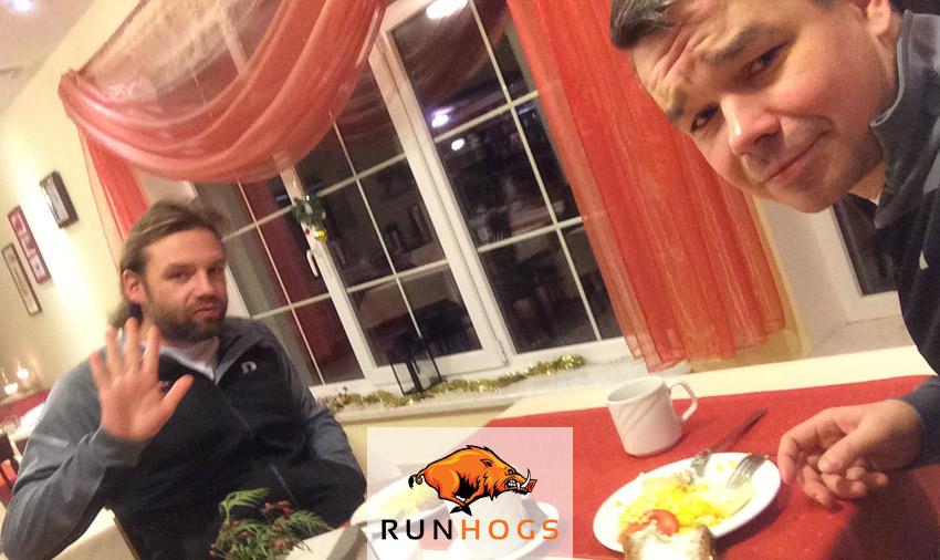 runhogs-204