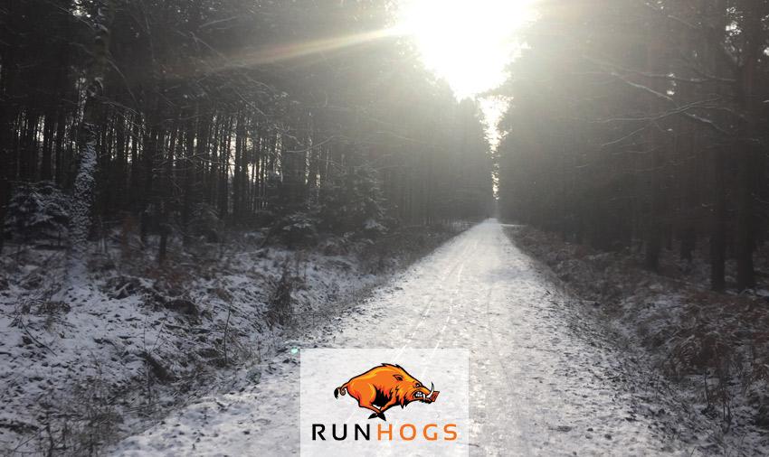 runhogs-222