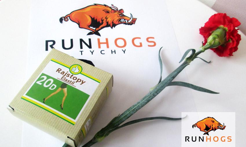 run-kobitki-2