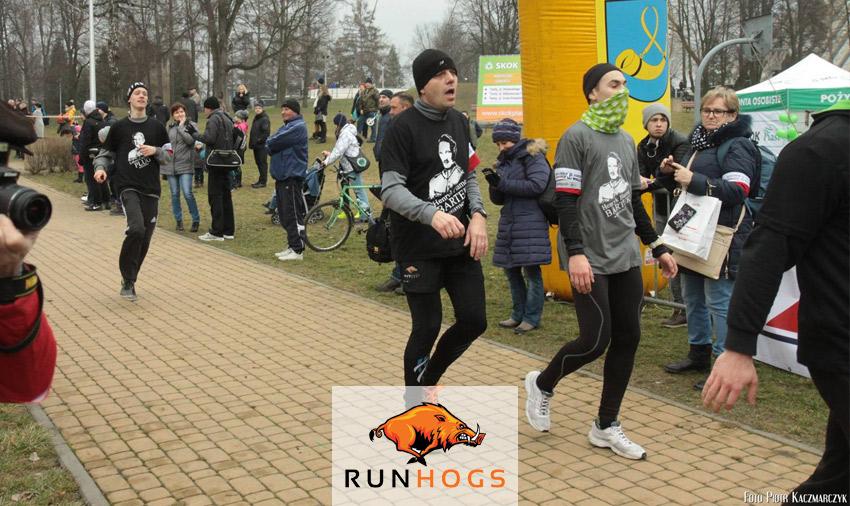 runhogs-228