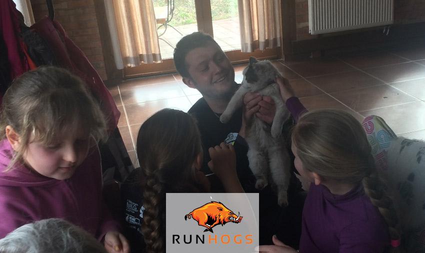 runhogs-235