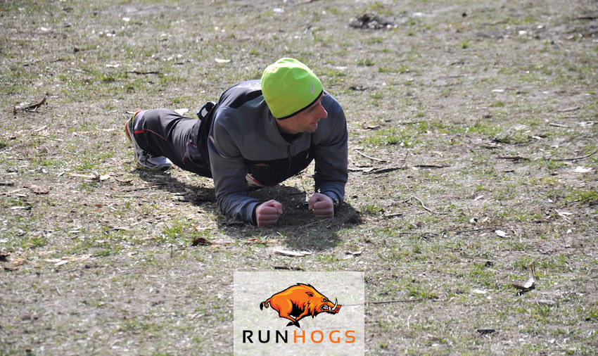 runhogs-240