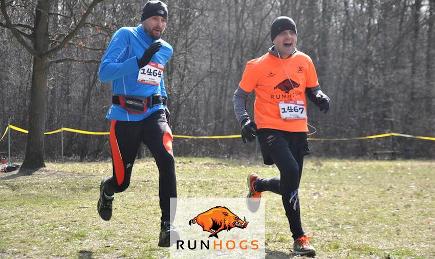 runhogs-241
