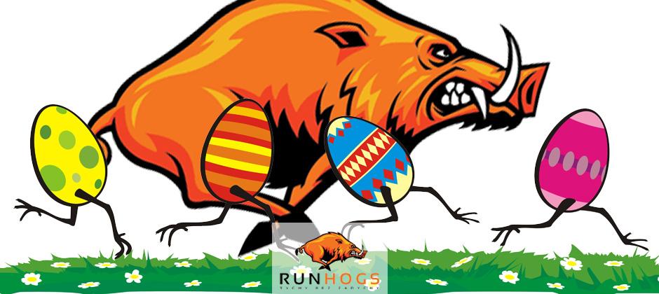 runhogs-258