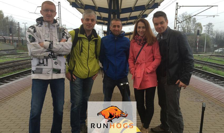 runhogs-286