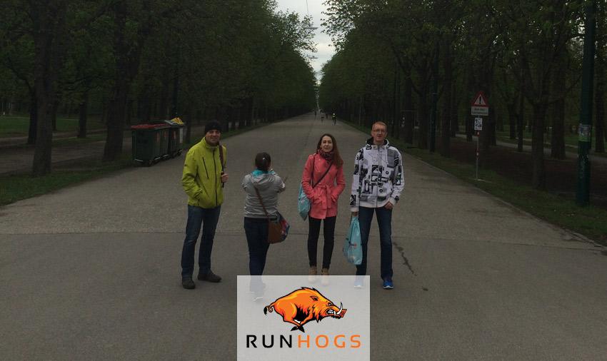 runhogs-289