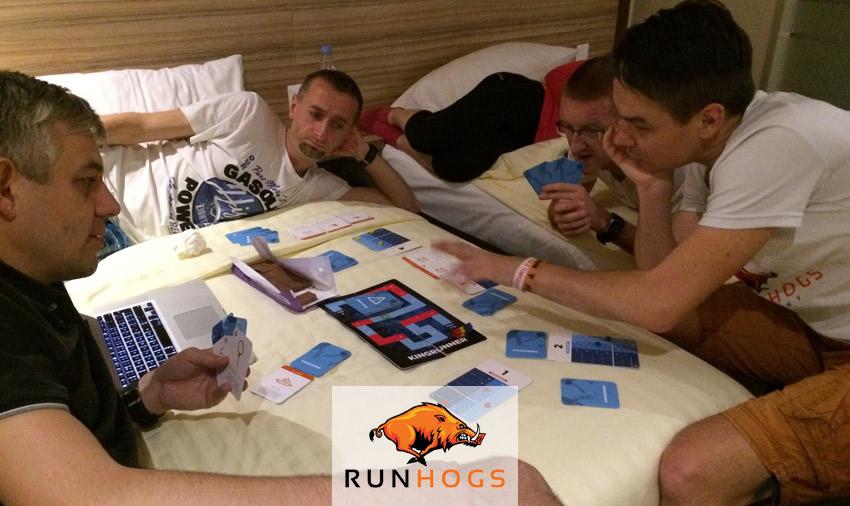 runhogs-290