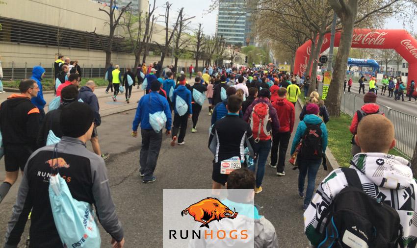 runhogs-291