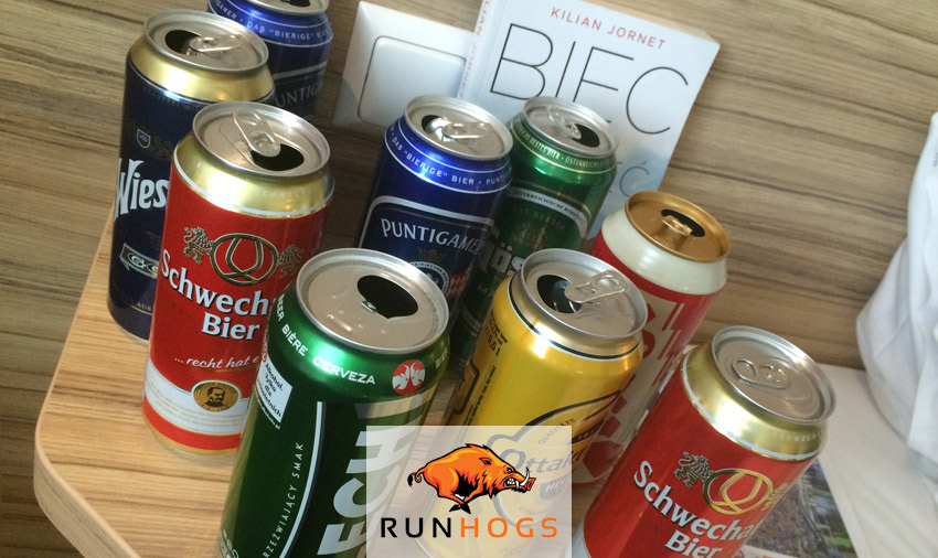 runhogs-298