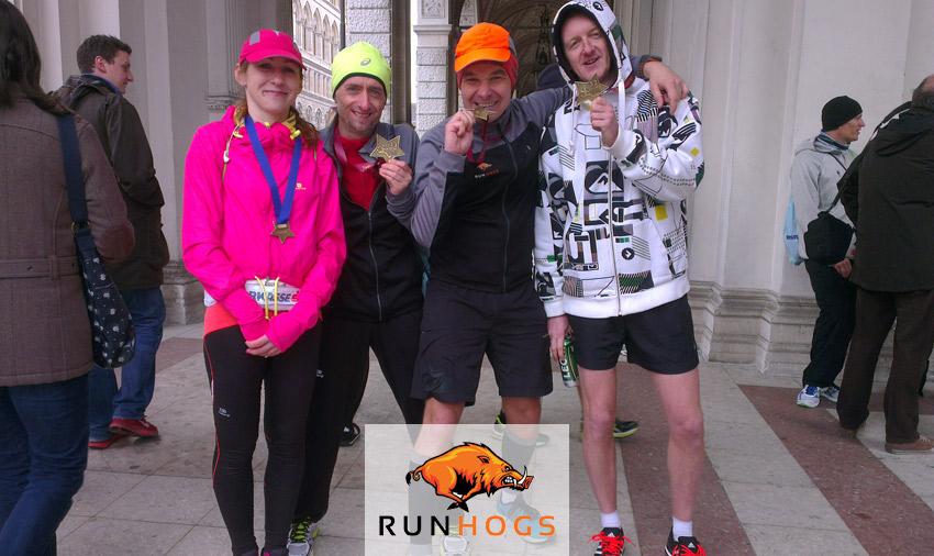 runhogs-302