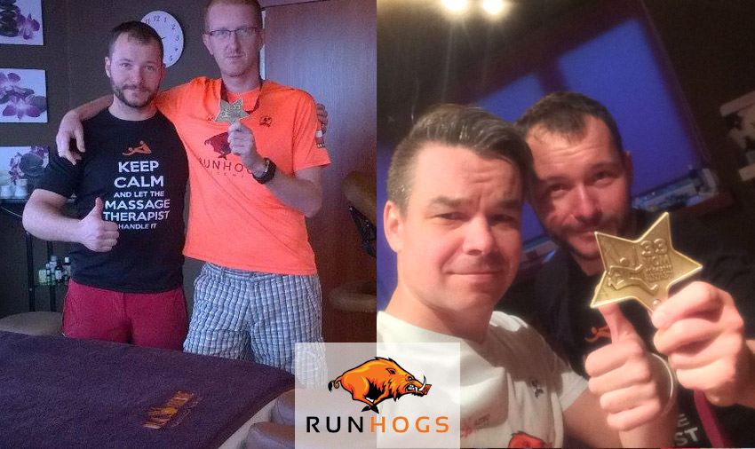 runhogs-303
