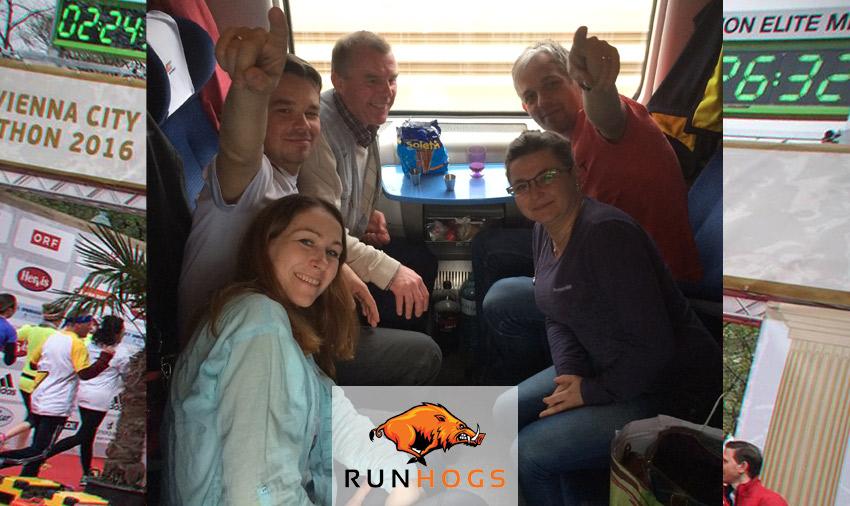 runhogs-305