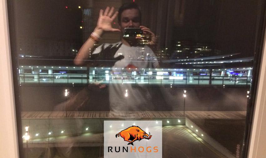 runhogs-307