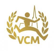 vienna-marathon-logo