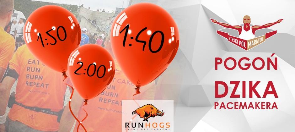 runhogs-317