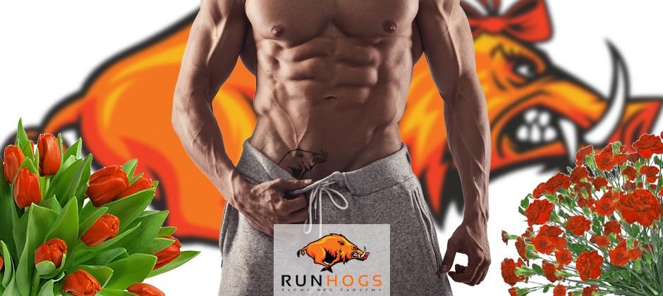 runhogs-326
