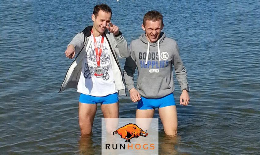 runhogs-346