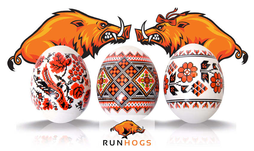 runhogs-347